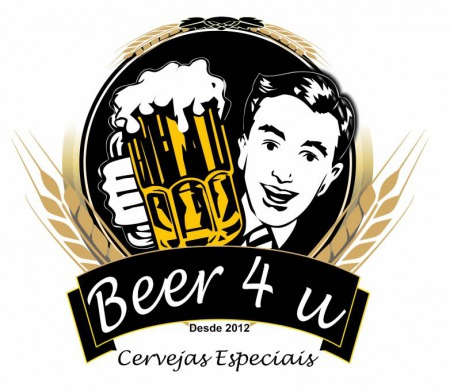 beer4u