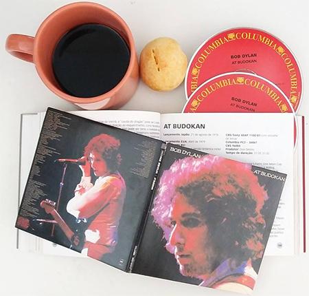 Bruce Springsteen Born In The USA Mug /à caf/é
